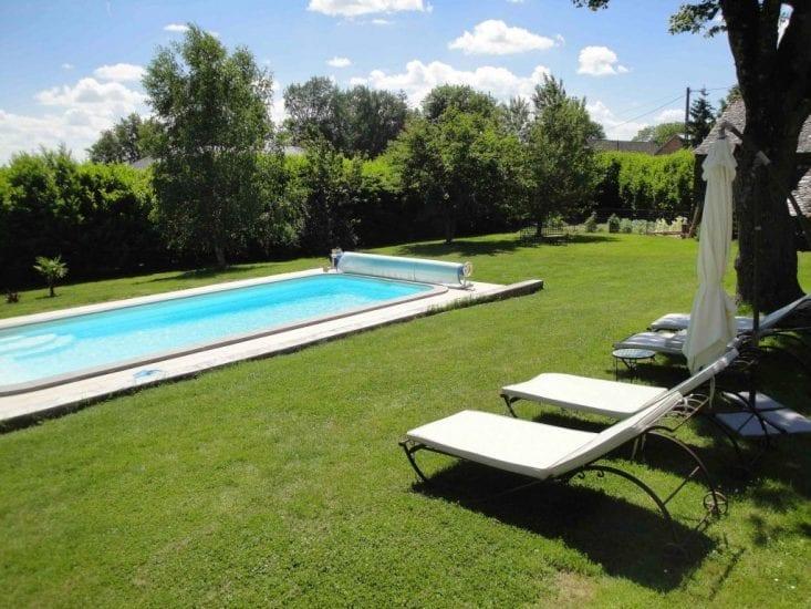 la-longere-de-cabanes-chambre-hotes-aveyron (11)