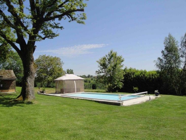 la-longere-de-cabanes-chambre-hotes-aveyron (7)