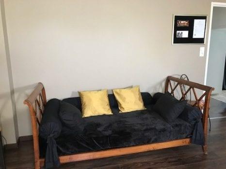 Chambre hotes la longere de cabanes - chambre sous les toits (4)
